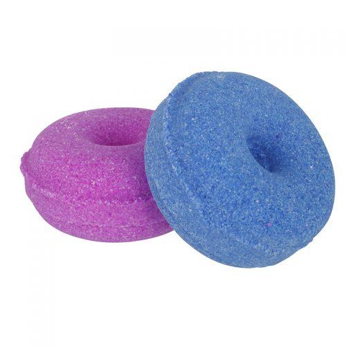 Savvy Donut CBD Bath Bomb