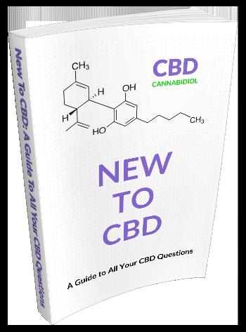 Free CBD Guide