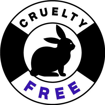 products are cruelty free