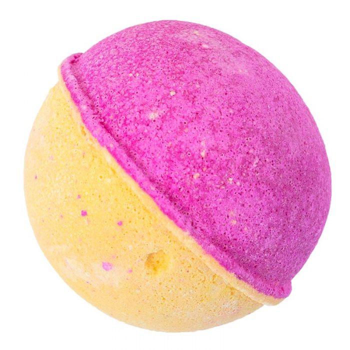 Proleve Restorative Citrus Bath Bomb