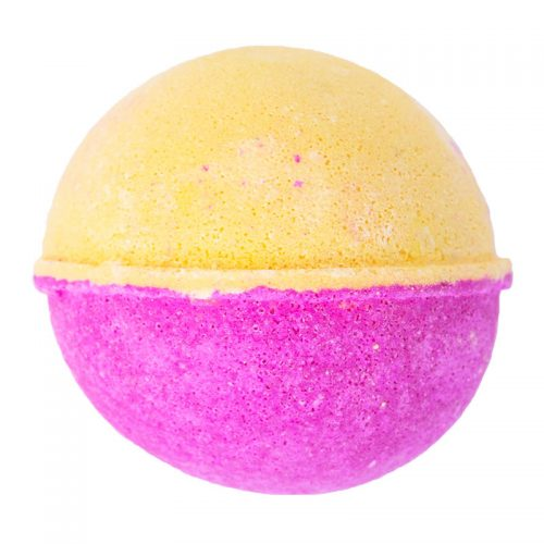 Proleve Restorative Citrus Bath Bomb
